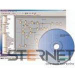 LOGO! SOFT COMFORT V5.0 SINGLE LICENSE, 1 INSTALLATION E-SW,SW AND DOCU. ON CD, 6-LANGUAGES (G,E,F,S,I,P) EXECUTABLE ON WIN98SE/ NT4.0/ME/2000/XP,MAC OS X,LINUX REFERENZ-HARDWARE:LOGO!  | ECCN:N | AL:N |