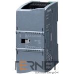SIMATIC S7-1200, moduł wejść binarnych SM 1221, 16 wejść 24V DC, wejścia typu SINK/SOURCE