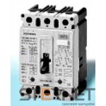 ISOL. CIRCUIT-BREAKER, 4-POLE IN UP TO 160A, ICU 70KA/415V WITH OVERCURRENT RELEASE N N-REL. 2400A, FIXED-MOUNTED 4TH POLE(N) WITHOUT PROTECTION W/O AUXILIARY RELEASE    ECCN:EAR99   AL:N  