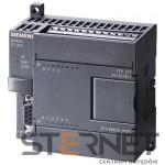 SIMATIC S7-200, moduł symulatora SIM274, 8 przełączników dla wejść cyfrowych, dla CPU i modułów rozszerzeń