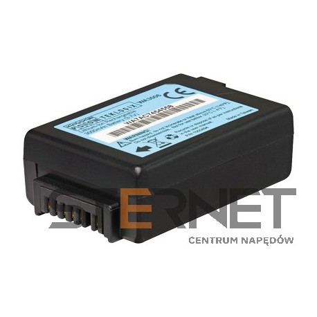 SIMATIC RF REPLACEMENT BATTERY FOR WORKABOUT PRO HIGH CAPACITY (3000 MAH)