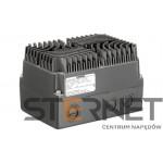 MICROMASTER 411 BEZ FILTRA 3AC 380-480V +10/-10% 47-63HZ, MOC-STAŁY MOMENT 0.55 KW PRZECIĄŻ. 150% PRZEZ 60S, MOC-ZMIENNY MOMENT 0.55 KW 135 X 222 X 154 (W X D X S) ST. OCHRONY IP66 TEMP OTOCZ -10 DO +40 ST. C